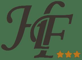 Logo Hotel Friedchen Artern